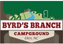 Byrd's Branch Campground